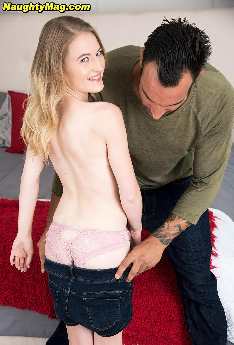 Naughty Mag - Little Lolli - Lolli and Alex Legend (108 Photos) photo 9