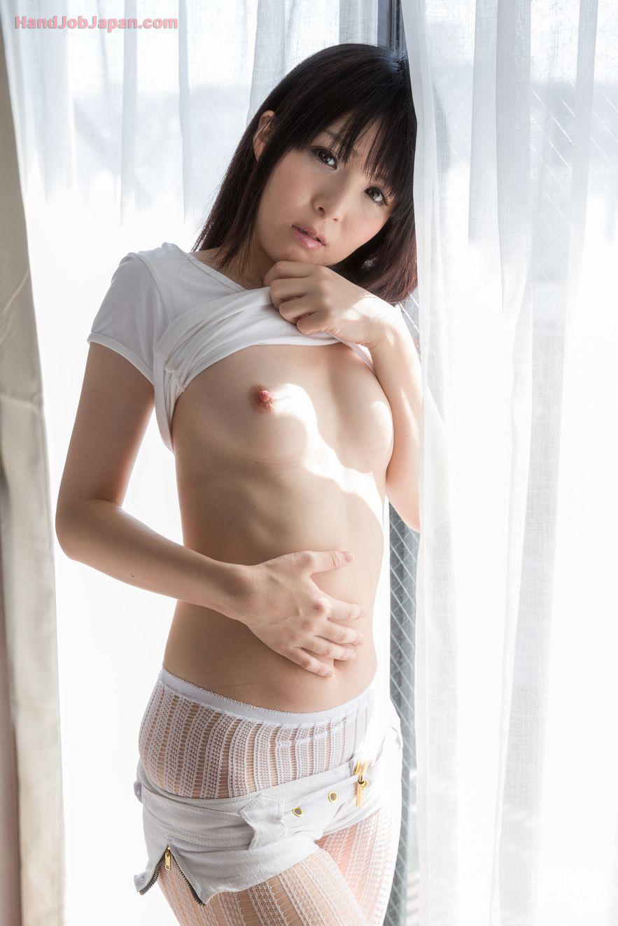 Handjob Japan Sena Sakura photo 7