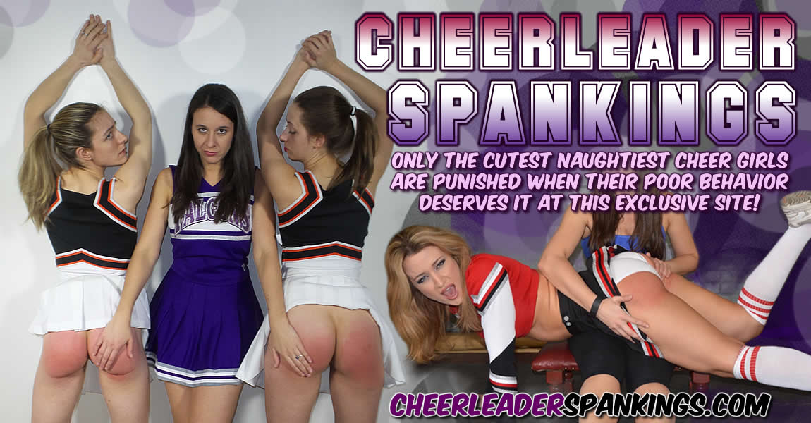 members.cheerleaderspankings.com