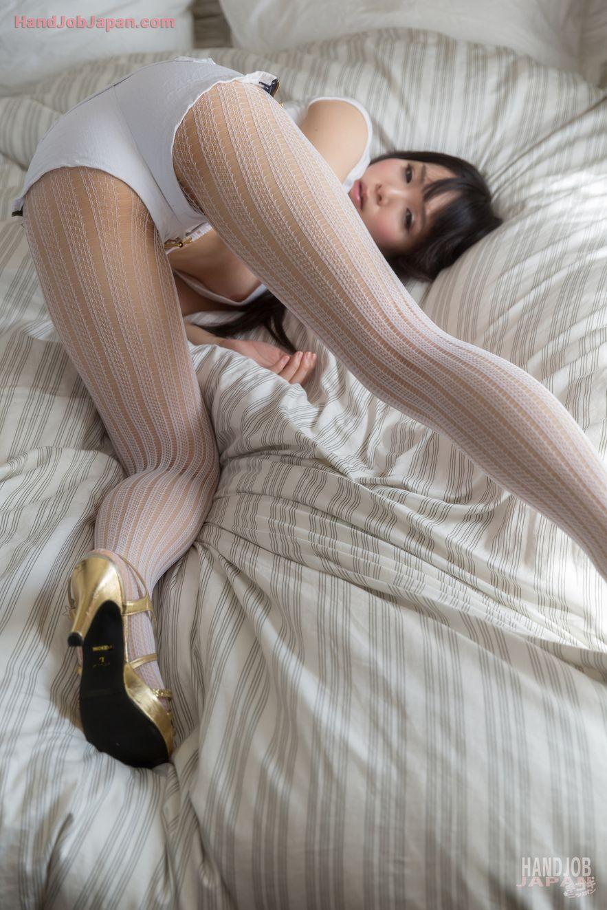 Handjob Japan Sena Sakura photo 9