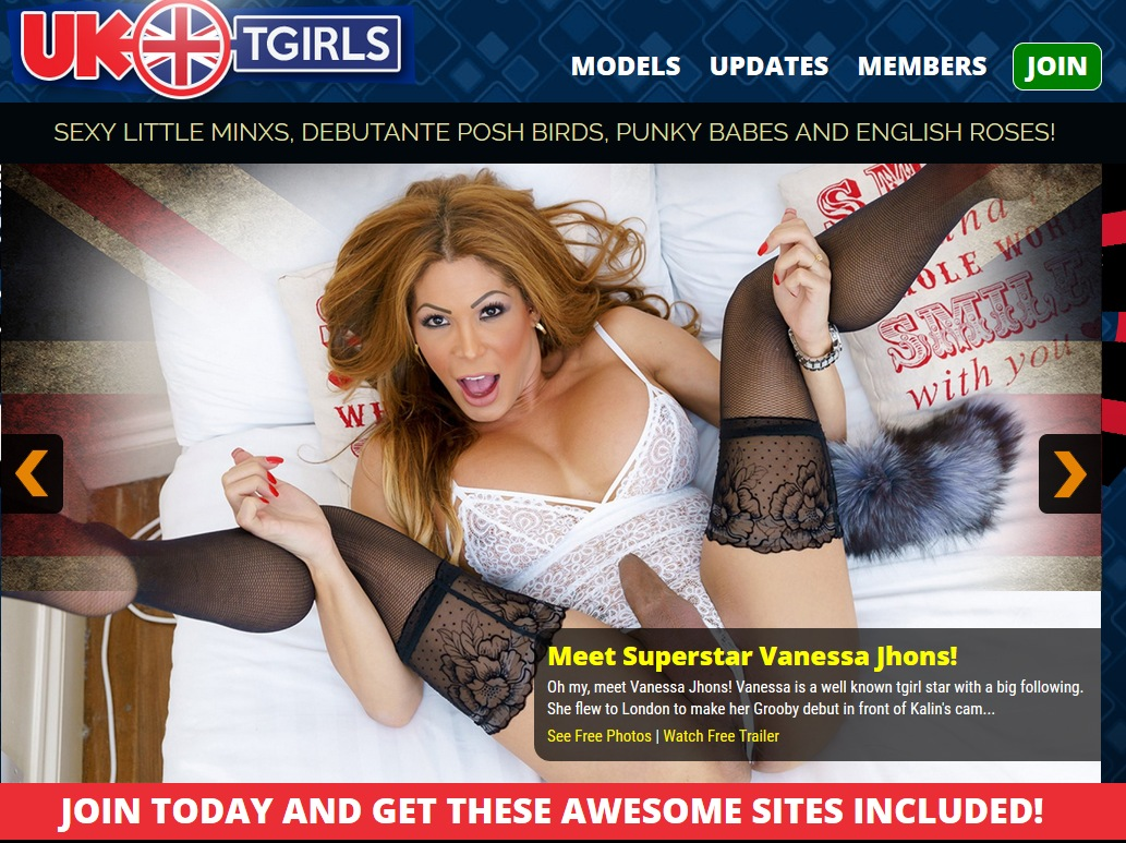 members.uk-tgirls.com