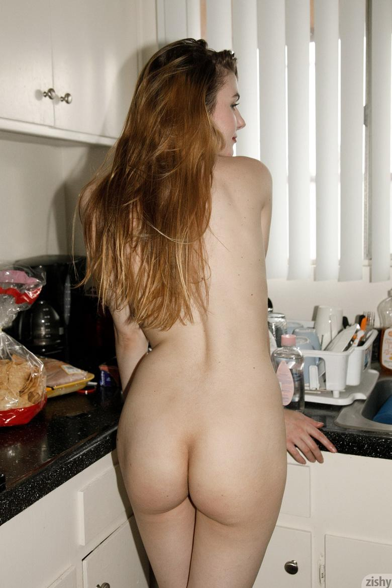 Lauralynn Parrish In Your Moms House in 15 photos from Zishy photo 15