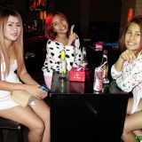 good times with three drunk thai chicks that i discovered on facebook picture 3