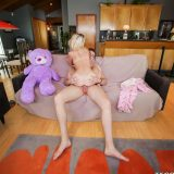 she is not the first girl to be deflowered by her teddybear picture 13