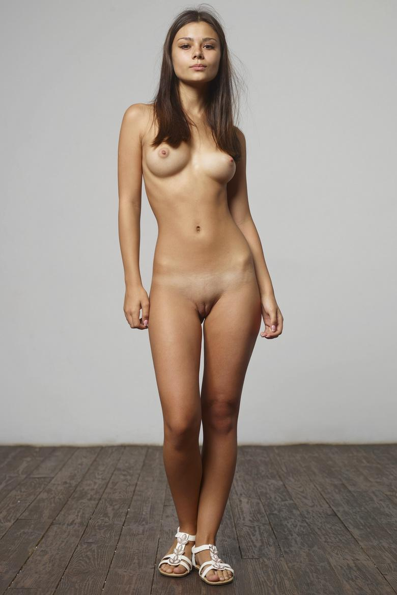 Venus in Private Portraits in 15 photos from Hegre-Art photo 8