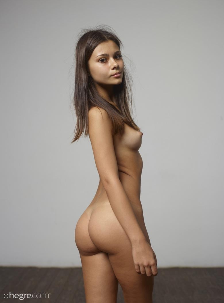 Venus in Private Portraits in 15 photos from Hegre-Art photo 12