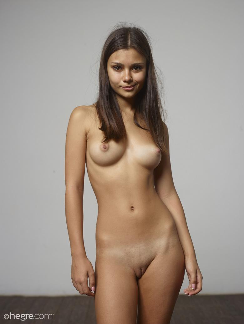 Venus in Private Portraits in 15 photos from Hegre-Art photo 14