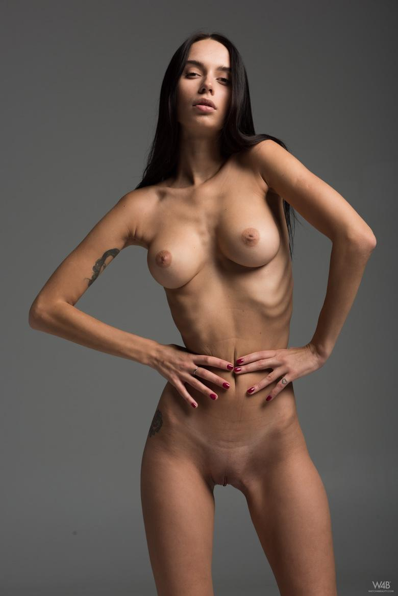 Frey from Ukraine in 18 photos from Watch 4 Beauty photo 14