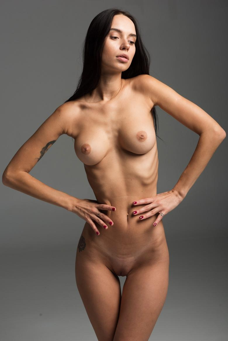 Frey from Ukraine in 18 photos from Watch 4 Beauty photo 13